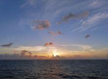 Indischer_Ozean-Sonnenuntergang-3