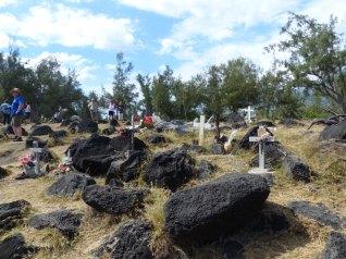 La_Reunion-Etang_du_Gol-Friedhof-3