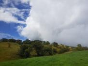 La_Reunion-Landesinnere-3