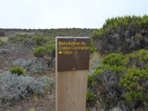 La_Reunion-Vulkan-Piton_de_la_Fournaise-Cratere_Commerson-1