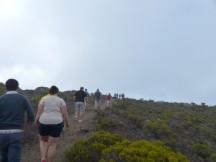 La_Reunion-Vulkan-Piton_de_la_Fournaise-Cratere_Commerson-2