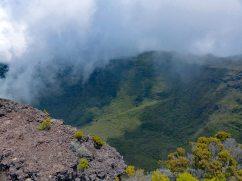 La_Reunion-Vulkan-Piton_de_la_Fournaise-Cratere_Commerson-7