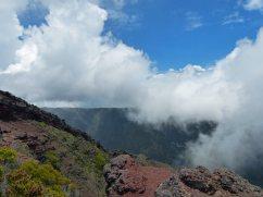 La_Reunion-Vulkan-Piton_de_la_Fournaise-Cratere_Commerson-8