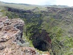 La_Reunion-Vulkan-Piton_de_la_Fournaise-Cratere_Commerson-9