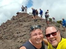 La_Reunion-Vulkan-Piton_de_la_Fournaise-Cratere_Commerson-wir-10