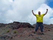 La_Reunion-Vulkan-Piton_de_la_Fournaise-Cratere_Commerson-wir-11