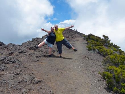 La_Reunion-Vulkan-Piton_de_la_Fournaise-Cratere_Commerson-wir-12