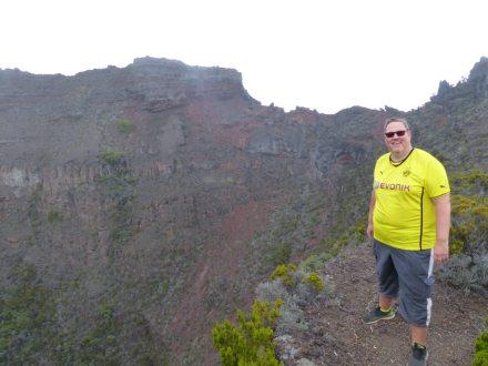 La_Reunion-Vulkan-Piton_de_la_Fournaise-Cratere_Commerson-wir-3