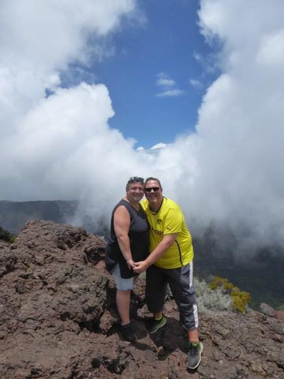 La_Reunion-Vulkan-Piton_de_la_Fournaise-Cratere_Commerson-wir-6