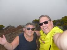La_Reunion-Vulkan-Piton_de_la_Fournaise-Pas_de_Bellecombe-wir-10
