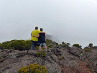 La_Reunion-Vulkan-Piton_de_la_Fournaise-Pas_de_Bellecombe-wir-11