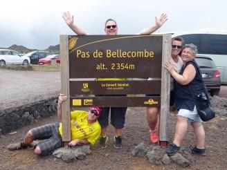 La_Reunion-Vulkan-Piton_de_la_Fournaise-Pas_de_Bellecombe-wir-12
