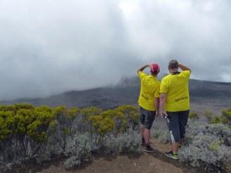 La_Reunion-Vulkan-Piton_de_la_Fournaise-Pas_de_Bellecombe-wir-6