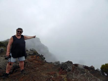 La_Reunion-Vulkan-Piton_de_la_Fournaise-Pas_de_Bellecombe-wir-8