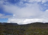 La_Reunion-Weg_zum_Vulkan-1