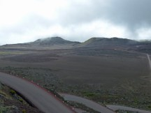 La_Reunion-Weg_zum_Vulkan-4