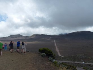 La_Reunion-Weg_zum_Vulkan-5