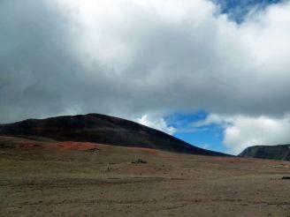 La_Reunion-Weg_zum_Vulkan-6
