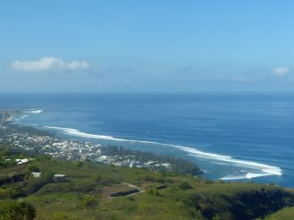 La_Reunion-Westkueste-2