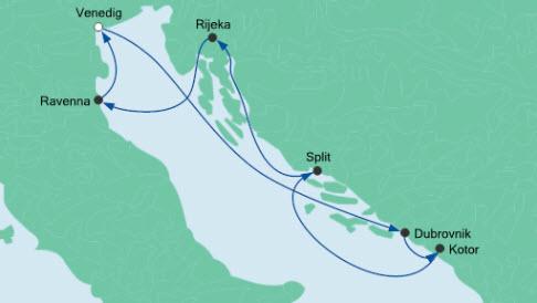 AIDA-Route-Adria-2018-1