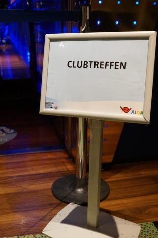 AIDA-Clubtreffen-Anytime_Bar-Schild-3