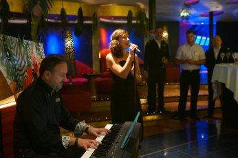 AIDA-Clubtreffen-Anytime_Bar-Showeinlage-2