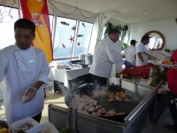 AIDA-Pooldeck-Poolbrunch-1