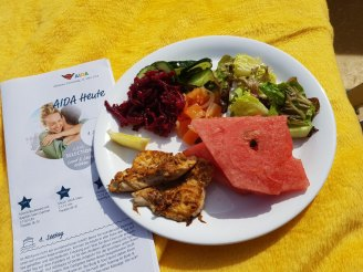 AIDA-Pooldeck-Poolbrunch-2