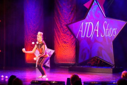 AIDA-Stars-Theater-2