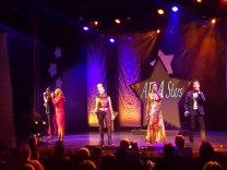 AIDA-Stars-Theater-3