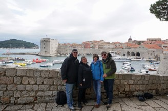 Dubrovnik-Alter_Hafen-wir-1