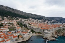 Dubrovnik-Altstadt-1