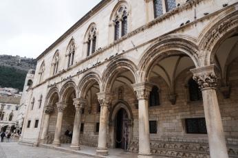Dubrovnik-Altstadt-3