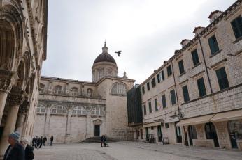 Dubrovnik-Altstadt-4