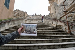 Dubrovnik-Altstadt-Game_of_Thrones_Tour-Walk_of_Shame-Jesuitentreppe-6