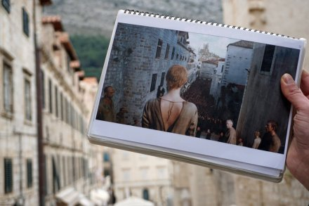 Dubrovnik-Altstadt-Game_of_Thrones_Tour-Walk_of_Shame-Jesuitentreppe-7