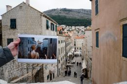 Dubrovnik-Altstadt-Game_of_Thrones_Tour-Walk_of_Shame-Jesuitentreppe-8