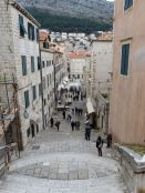 Dubrovnik-Altstadt-Game_of_Thrones_Tour-Walk_of_Shame-Jesuitentreppe-9