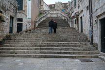 Dubrovnik-Altstadt-Jesuitentreppe-wir-1