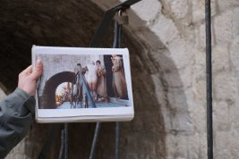 Dubrovnik-Altstadt-Petyr_Baelishs_Bordell-Naturkundemuseum-Game_of_Thrones_Tour-2