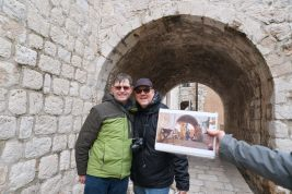 Dubrovnik-Altstadt-Petyr_Baelishs_Bordell-Naturkundemuseum-Game_of_Thrones_Tour-4