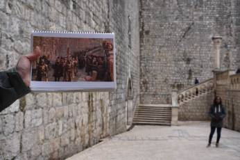 Dubrovnik-Altstadt-Pile_Tor-Game_of_Thrones_Tour-3