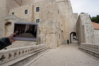 Dubrovnik-Altstadt-Ploce_Tor-Game_of_Thrones_Tour-5