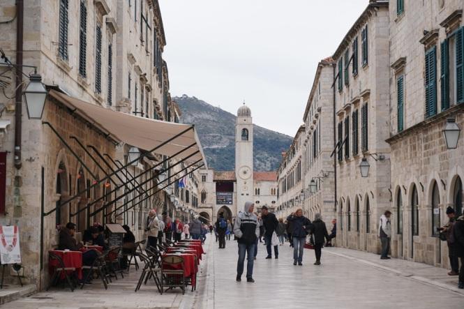 Dubrovnik-Altstadt-Stradun-1