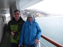 Dubrovnik-Einfahrt_Hafen-morgens-wir-2