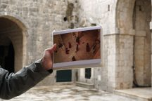 Dubrovnik-Festung_Lovrijenac-Roter_Bergfried-Game_of_Thrones_Tour-8