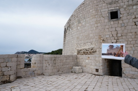 Dubrovnik-Festung_Lovrijenac-Roter_Bergfried-Game_of_Thrones_Tour-9