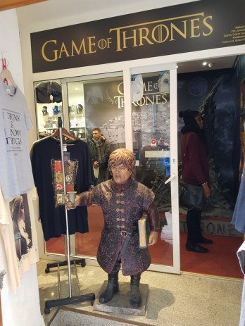 Dubrovnik-Game_of_Thrones-Souvenirladen-1