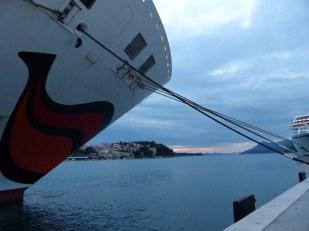 Dubrovnik-Hafen-AIDA-2