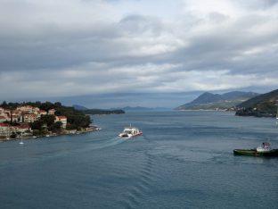 Dubrovnik-Hafen-Bucht-1